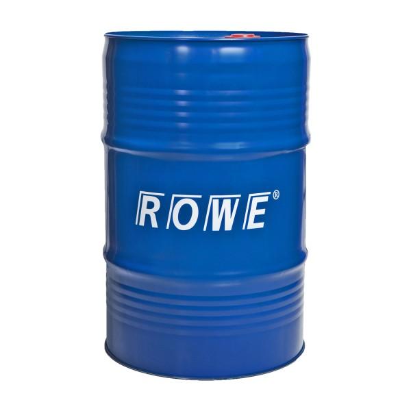 ROWE HIGHTEC GTS Spezial SAE 40 - Einbereichs-Motorenöl - 60 Liter Fass